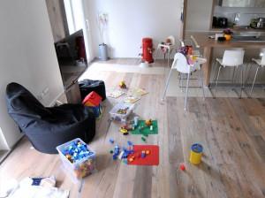 Das konzept astrid wiese for Wohnzimmer quatsch